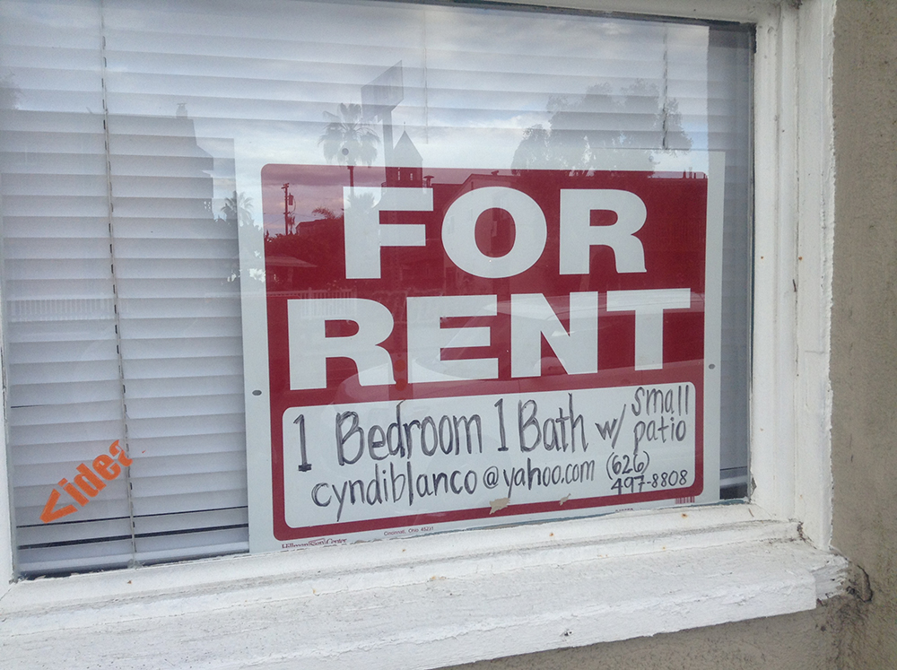 for rent mission beach